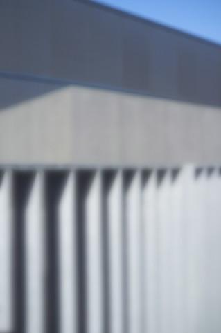 ausbildung-fotograf-studium-fotografie-andreas-horsky-architektur-08