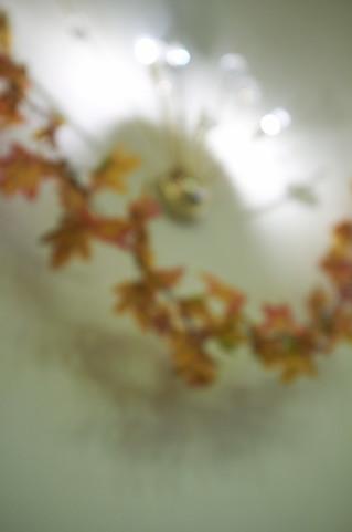 ausbildung-fotograf-studium-fotografie-andreas-horsky-architektur-09