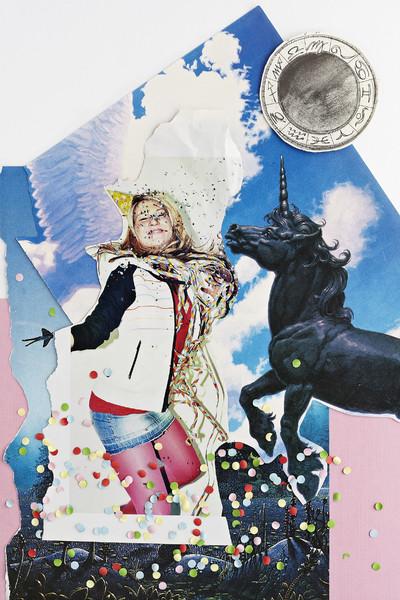ausbildung-zur-fotografin-fotoakademie-koeln-anna-louisa-belz-studium-fotografie-09