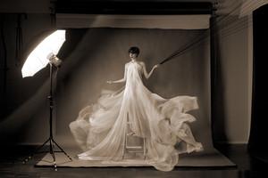 studium-fotografie-carry-barthemey-erfahrungen-portraitfotografie-ausbildung-06
