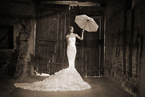 studium-fotografie-carry-barthemey-erfahrungen-portraitfotografie-ausbildung-08
