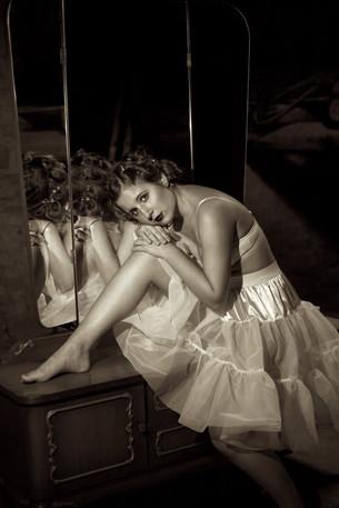 studium-fotografie-carry-barthemey-erfahrungen-portraitfotografie-ausbildung-13