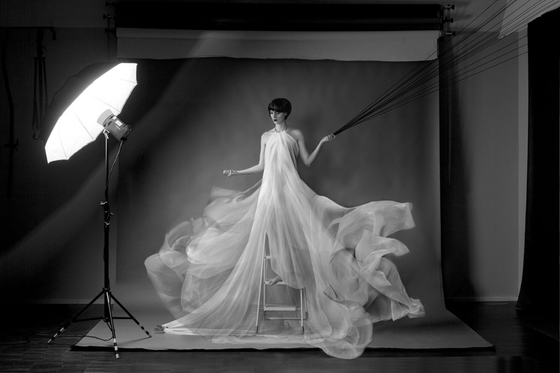studium-fotografie-carry-barthemey-erfahrungen-portraitfotografie-ausbildung-28