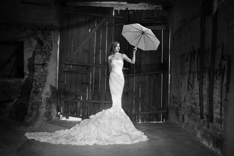 studium-fotografie-carry-barthemey-erfahrungen-portraitfotografie-ausbildung-30