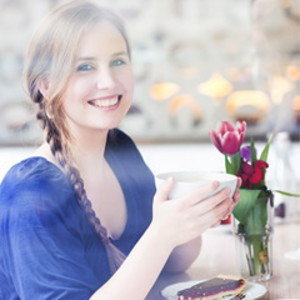 nadine-saupper-studierte-fotografie-an-der-fotoakademie-koeln-und-berichtet-von-ihren-erfahrungen