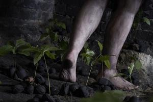anne-barth-fotograf-ausbildung-reportage-06