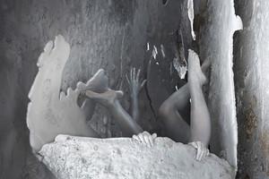 jenny-ahrbanner-fotograf-ausbildung-studium-fotografie-nrw-004
