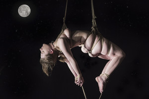 jenny-ahrbanner-fotograf-ausbildung-studium-fotografie-nrw-010