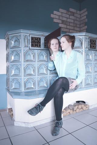 fotograf-ausbildung-koeln-06
