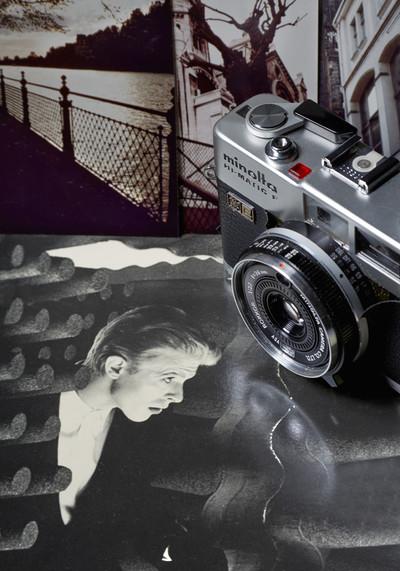 fotograf-ausbildung-studium-fotografie-07