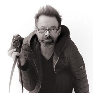 absolvent-der-ausbildung-zum-fotografen-an-der-fotoakademie-koeln-manfred-klusendickk-berichtet-ueber-seine-erfahrungen
