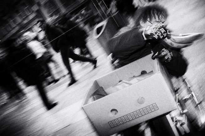 fotograf-ausbildung-fotografie-studium-nrw-14