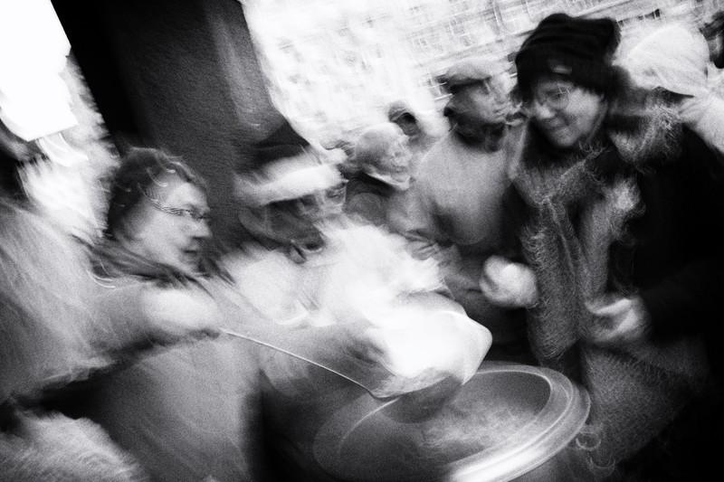 fotograf-ausbildung-fotografie-studium-nrw-15