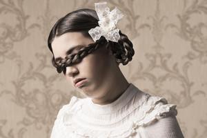 mirene-schmitz-fotograf-koeln-studium-fotografie-03