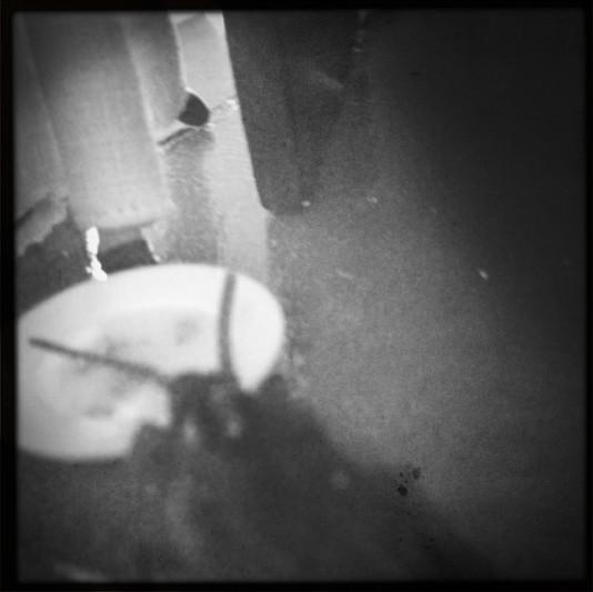 bewerbung-fotograf-ausbildung-koeln-studium-fotografie-18
