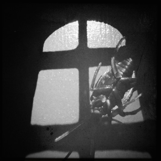 bewerbung-fotograf-ausbildung-koeln-studium-fotografie-20