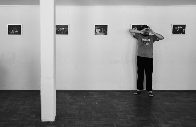 ausbildung-fotograf-studium-koeln-17