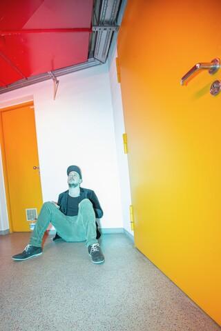 fotograf-jannes-schilling-absolvent-ausbildung67