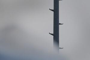 frank-kottisch-ausbildung-fotograf-53