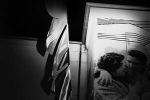 fotograf-ausb-ildung-judith-jaeger-39