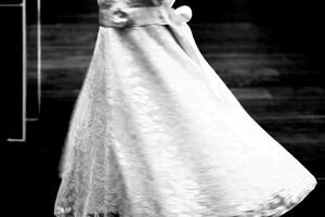 fotograf-ausb-ildung-judith-jaeger-41