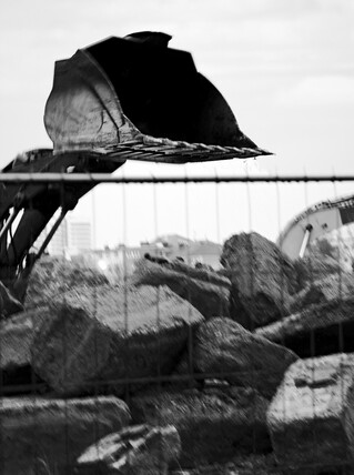 fotograf-ausb-ildung-judith-jaeger-38