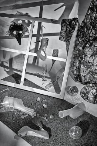 diane-bliesen-fotograf-ausbildung-koeln-07