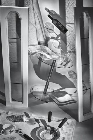 diane-bliesen-fotograf-ausbildung-koeln-08