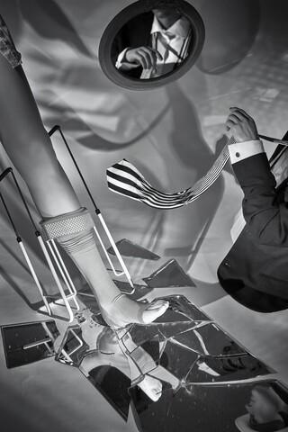 diane-bliesen-fotograf-ausbildung-koeln-09