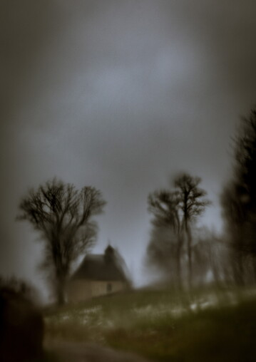 bjoern-woll-fotograf-ausbildung36