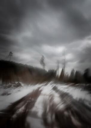 bjoern-woll-fotograf-ausbildung37