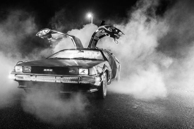 caroline-gerst-ausbildung-fotografin15