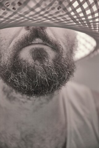 michael-trenner-ausbildung-fotograf02