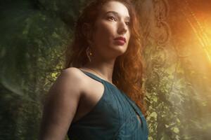 nina-gevorkian-fotograf-ausbildung-vorschau01