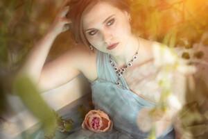 nina-gevorkian-fotograf-ausbildung-vorschau052