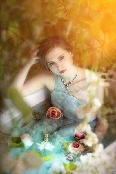nina-gevorkian-fotograf-ausbildung07