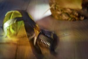 silvia-beutler-fotografin-erfahrungen10