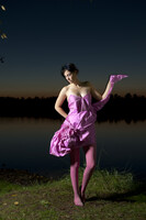 nadine-preiss-fotokurse-koeln-fotokurs-fotoworkshop-16