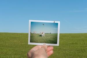 nadine-preiss-fotokurse-koeln-fotokurs-fotoworkshop-31