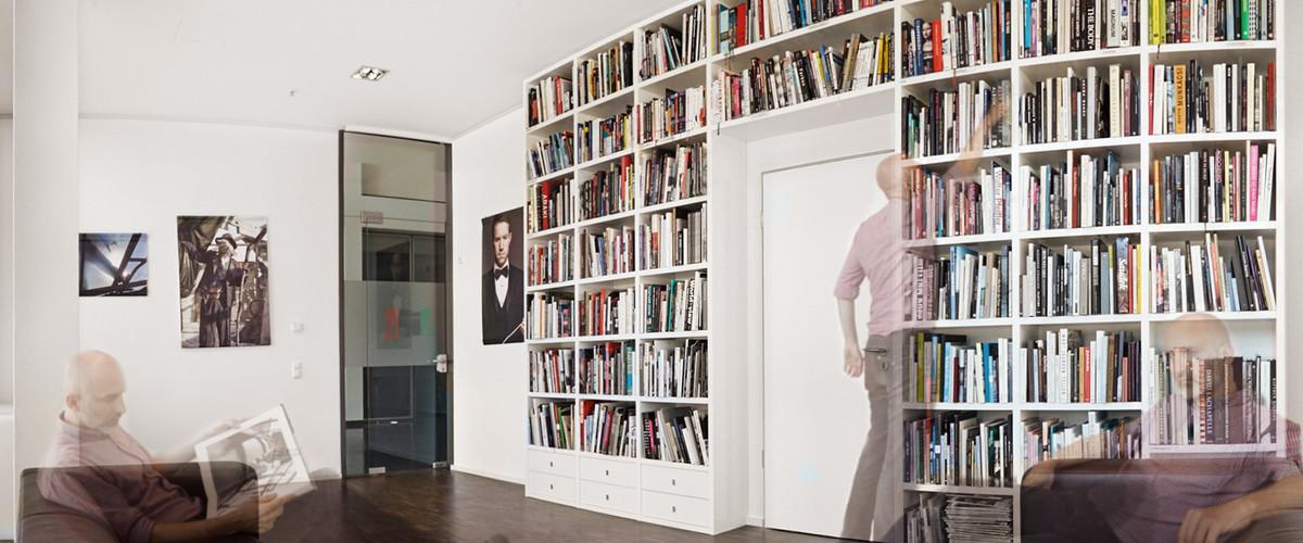 bibliothek-der-ausbildung-fotograf