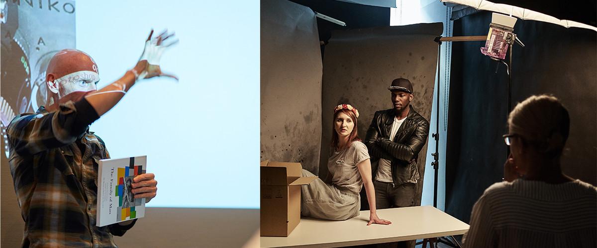 studio-ausbildung-fotograf-11