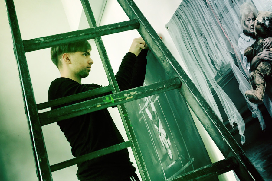 fotograf-ausbildung-absolvent-raffaele-horstmann