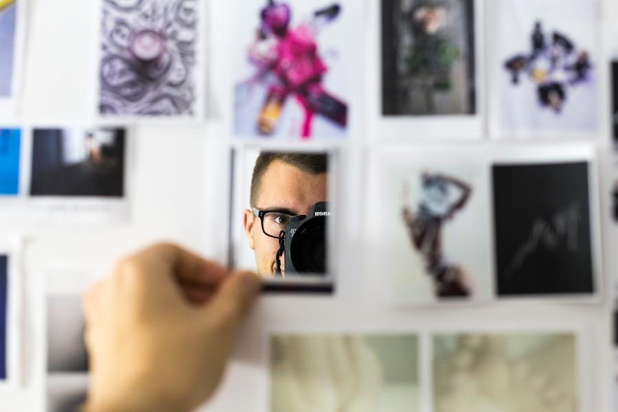 selfie-portrait-picture-photo-58.jpg